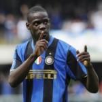 Chievo 2-2 Inter – Non ci sono stadi italiani