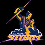 Australia – La lontananza degli Storm
