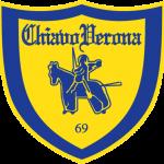 Chievo 2-2 Bari – I muscoli mostrati al Chievo