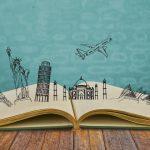 Libri, viaggi e viaggiatori
