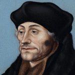 Erasmus nell'epoca delle low cost