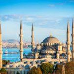 Istanbul lontana dai luoghi comuni