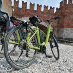 E-bike che passione